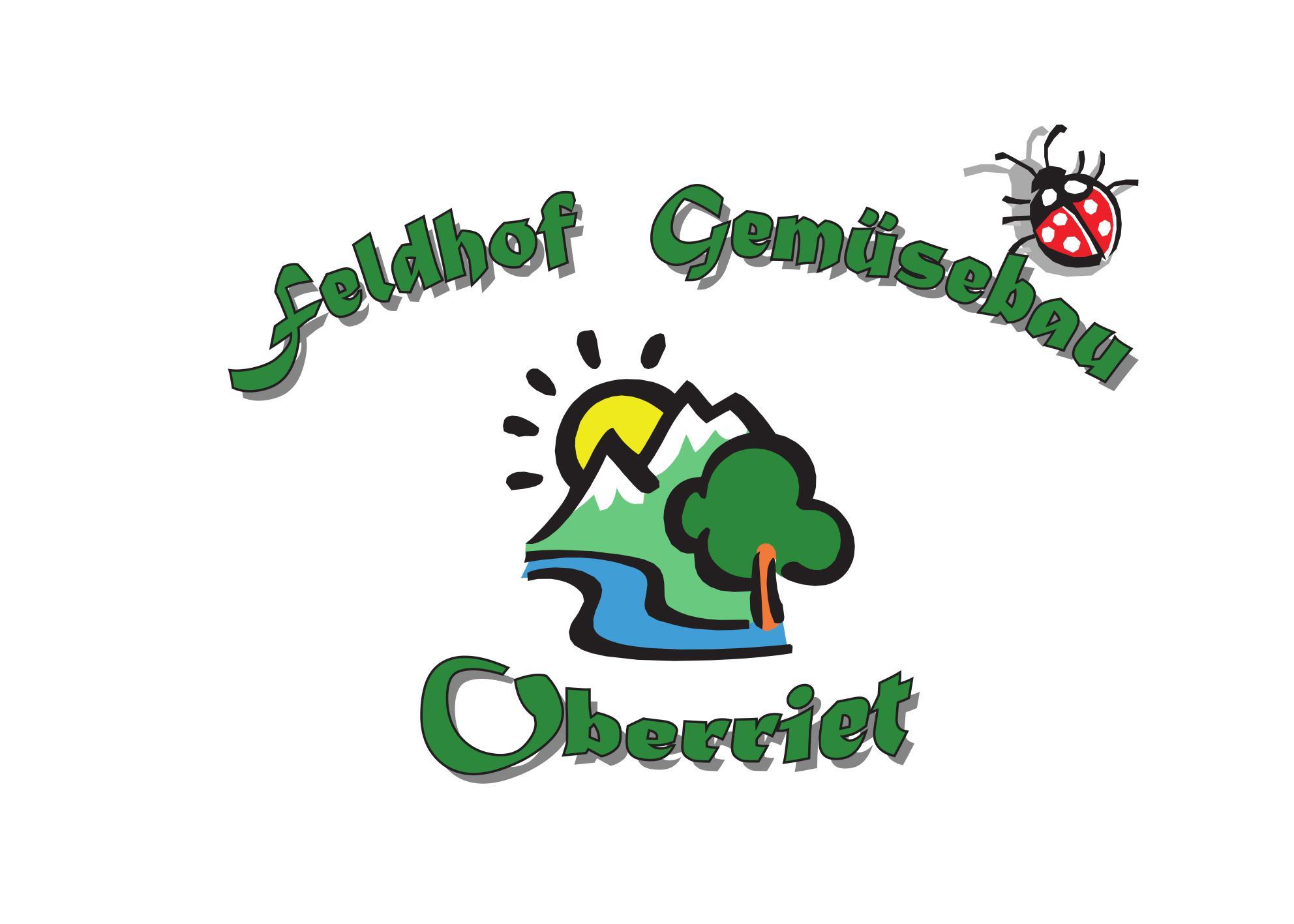 Gemüsebau Logo.pdf