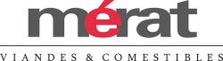 logo_merat.jpg