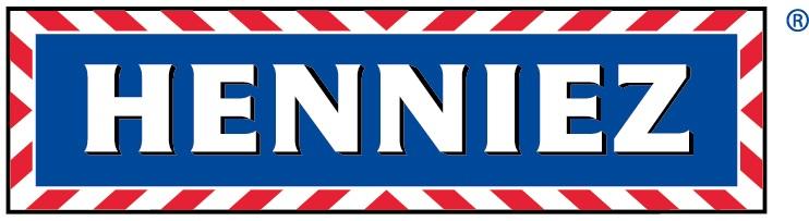 Nestle Waters logo.jpg