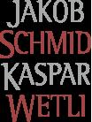 logoSchmidWetli.png